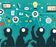 digital-marketing-agency-01